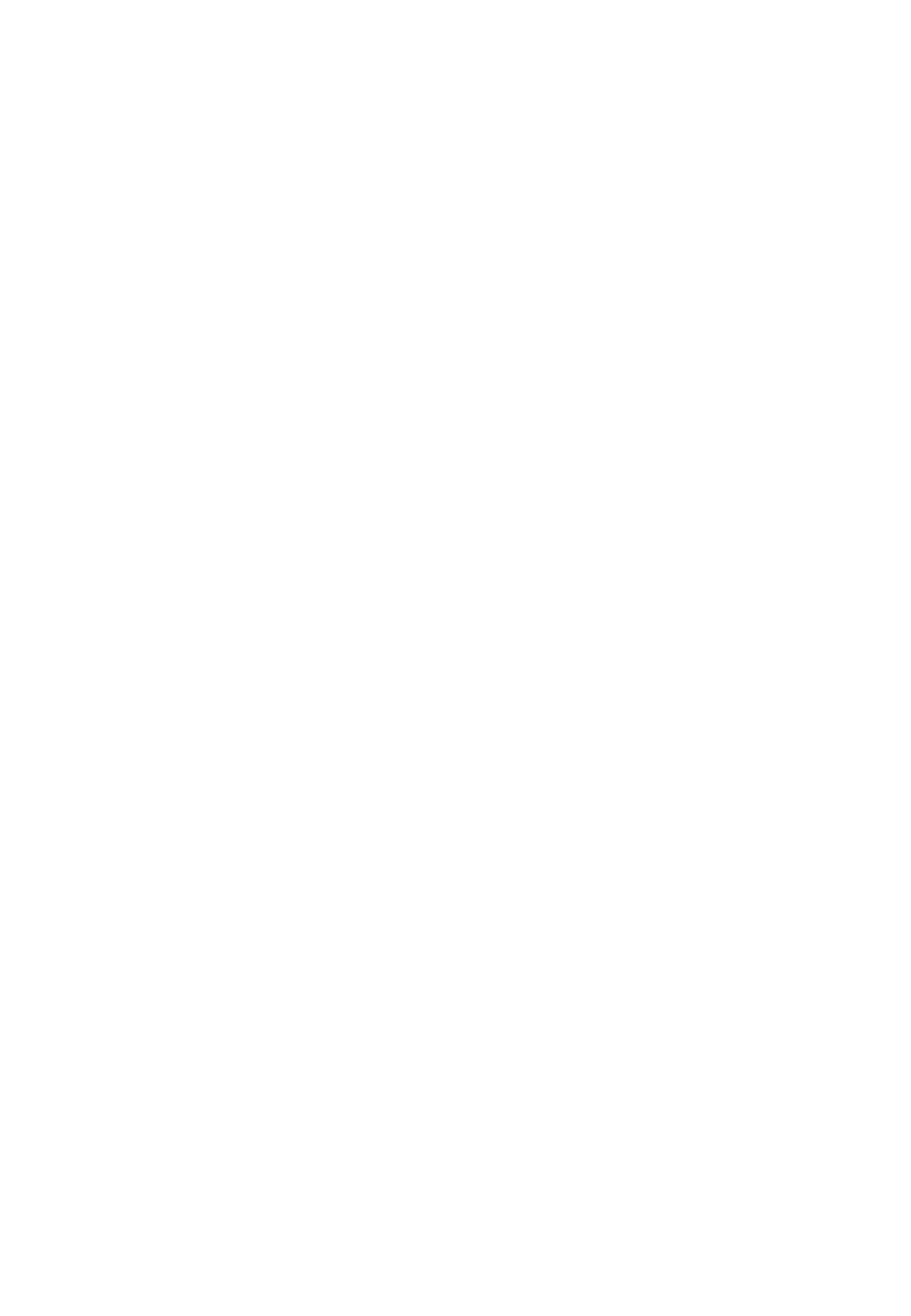 Logo of the EU European Social Fund
